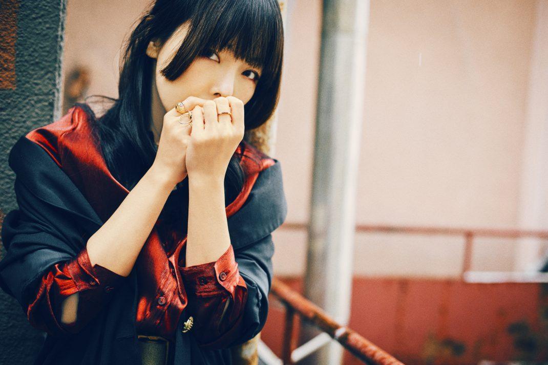 aiko Live Tour 「Love Like Pop vol.22」