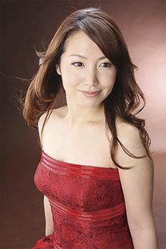 〜Special Thanks Day〜 会員限定ピアニスト多川響子クラシックピアノコンサート