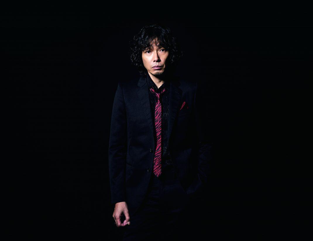 """【開催延期】KAZUYOSHI SAITO LIVE TOUR 2020 """"202020"""""""