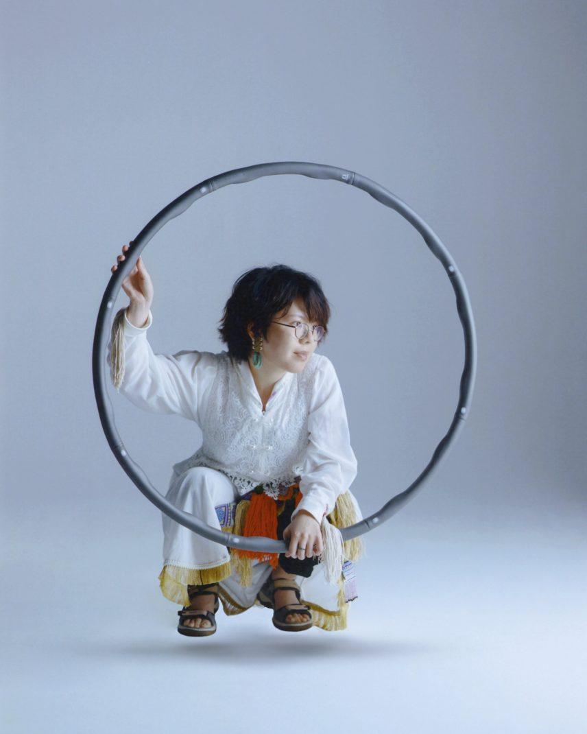 【開催見合わせ】中村佳穂 自主企画ワンマン公演「うたのげんざいち 2020」