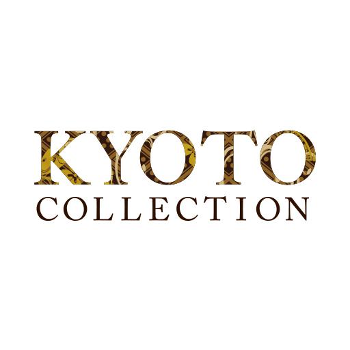 KYOTO COLLECTION VOL.4