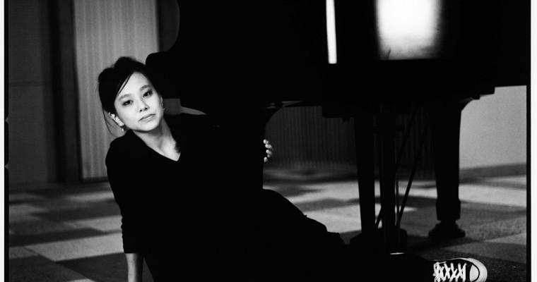 Akiko Samukawa Piano tuned only to C Concert