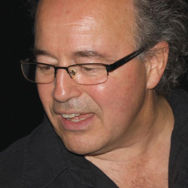 ジェルヴェ・ゴドロ