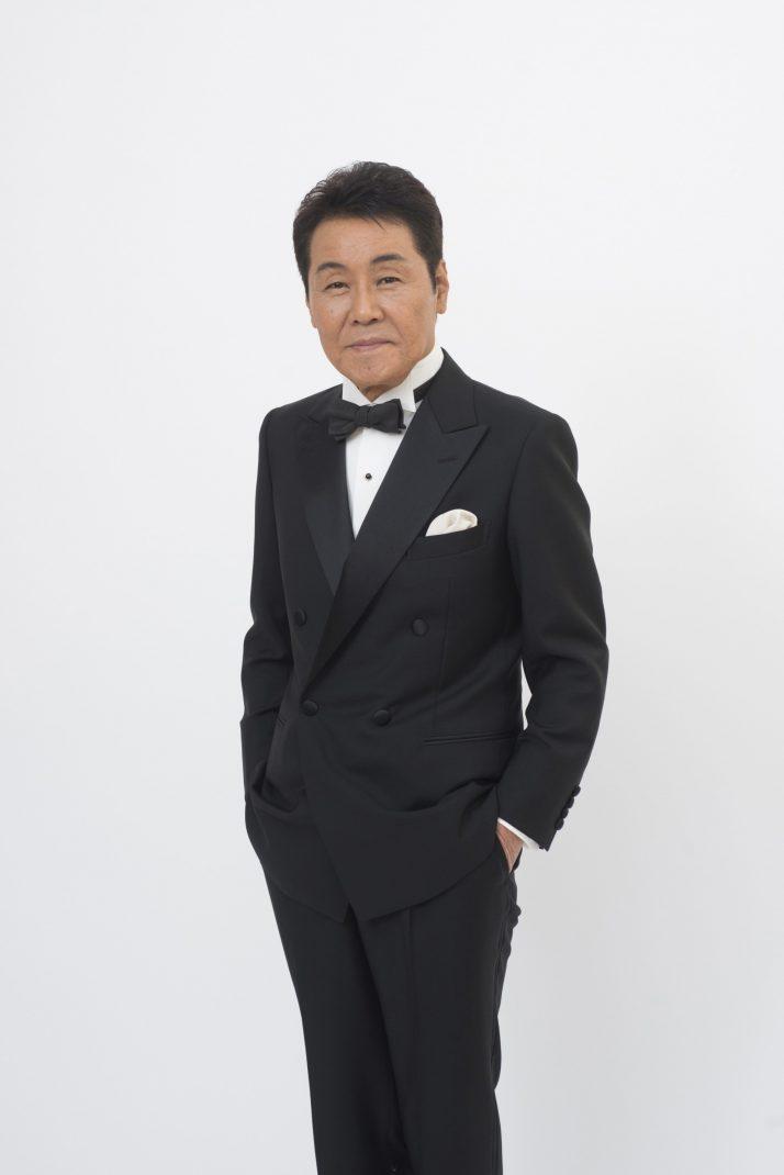 五木ひろしコンサート2018