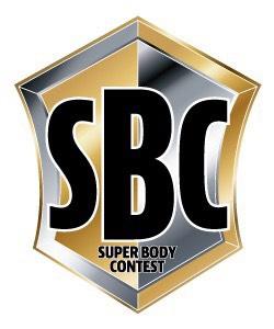 SUPER BODY CONTEST 2019 京都大会