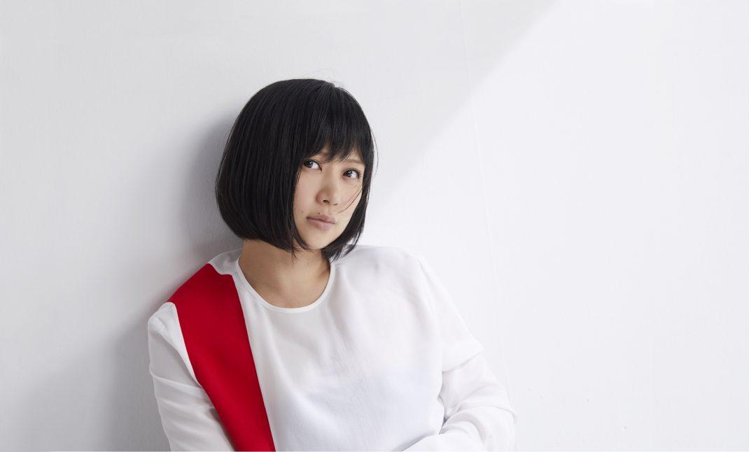 絢香 Tour 2018-2019