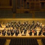 京都市交響楽団