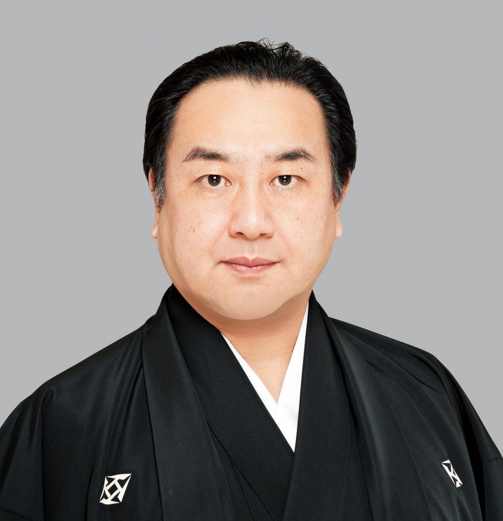 京都文化力プロジェクト第3回推進フォーラム