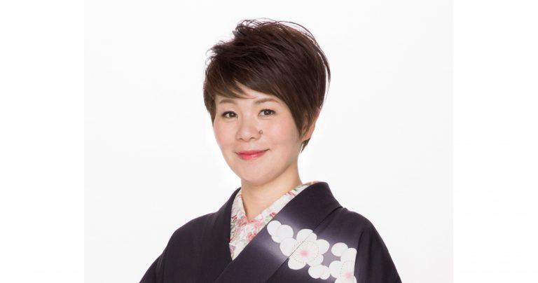 島津亜矢コンサート2018