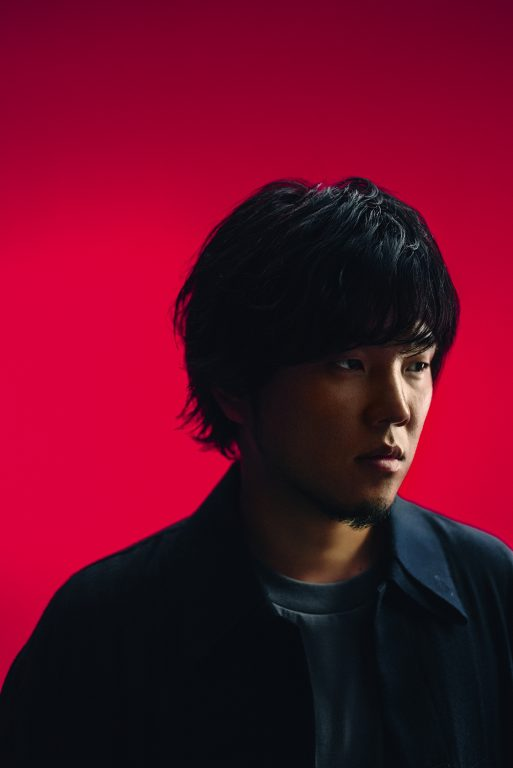 HATA MOTOHIRO CONCERT TOUR 2020―コペルニクス―