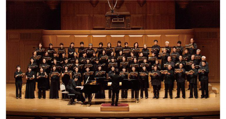 同志社CCDアルママータ 11th コンサート