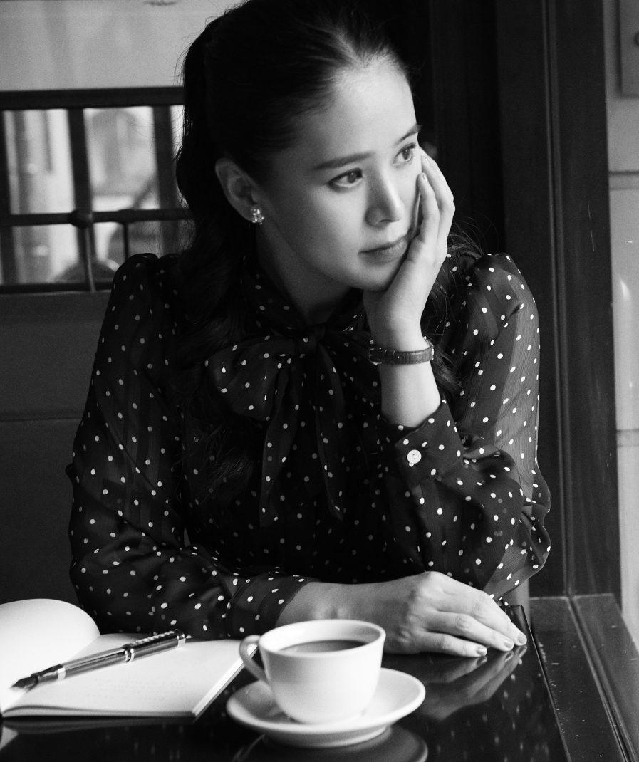 手嶌葵 CONCERT 2019 ~Enchantée~