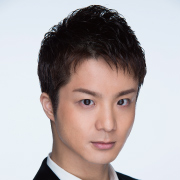 京響クロスオーバー ミュージカル×オーケストラ