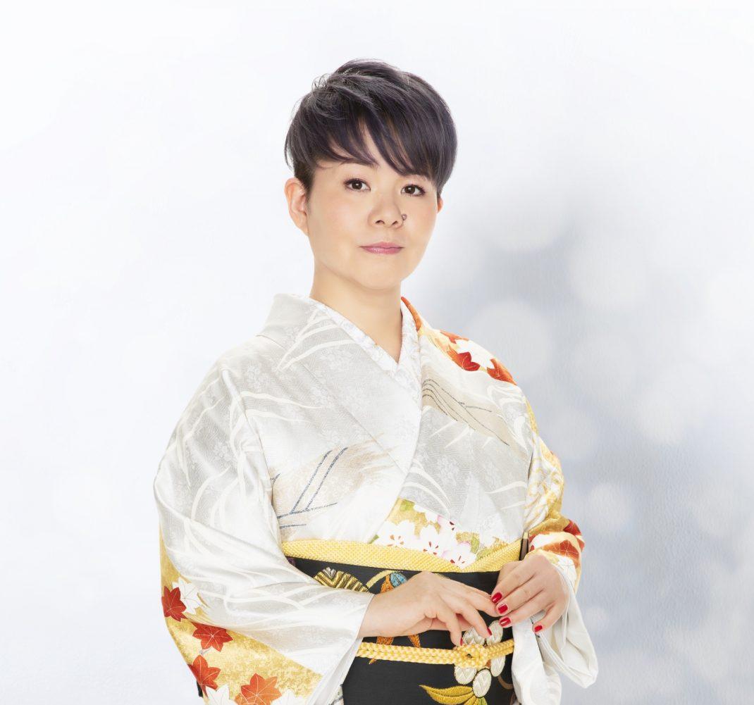 【公演延期】島津亜矢35周年記念コンサート歌怪獣襲来ツアー2020