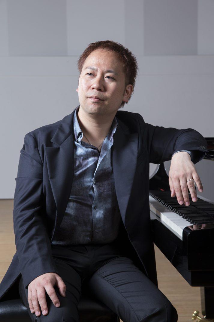 ベートーヴェンの世界 三大ピアノ・ソナタ~ベートーヴェンが愛した楽器~