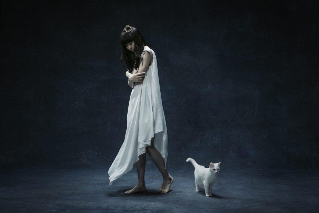 """Aimer LIVE TOUR 17/18 """"hiver"""""""