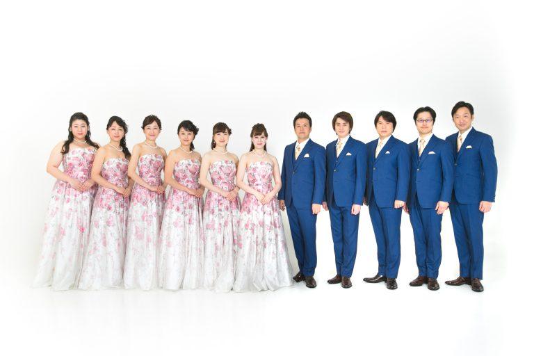 【開催中止】フォレスタ コンサート in 京都