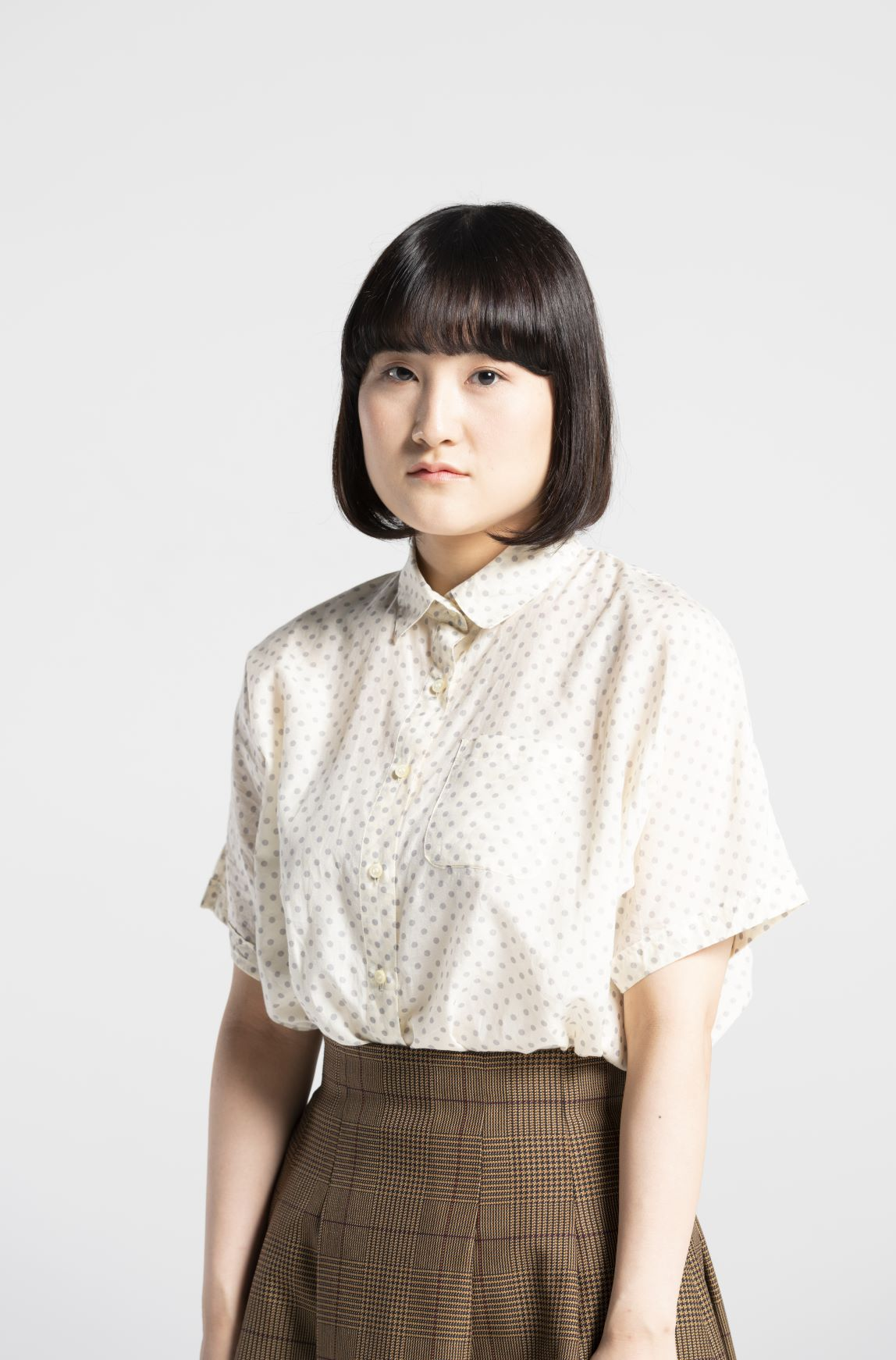 朝倉千恵子