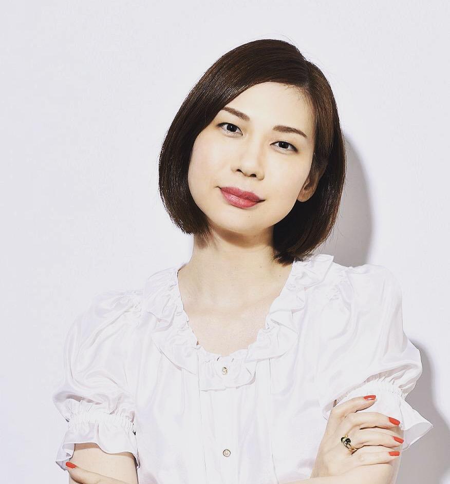 江南亜美子
