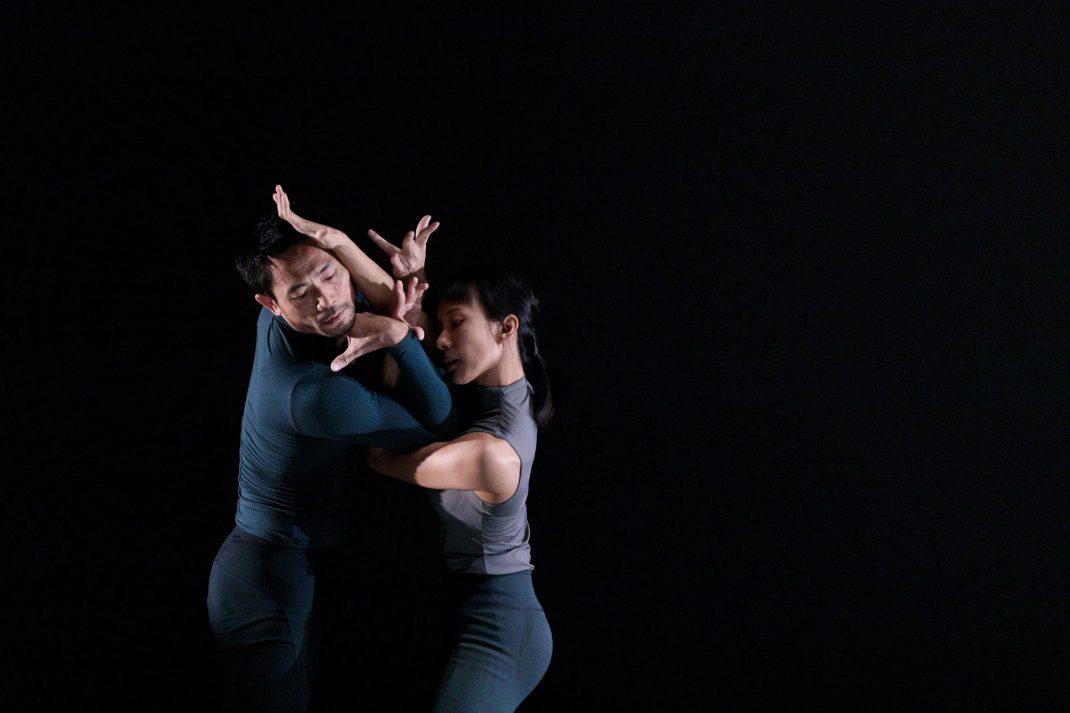 Pichet Klunchun Dance Company, No. 60