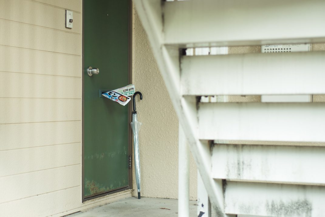 CIRCULATION KYOTO – 劇場編 相模友士郎『LOVE SONGS』プレトーク