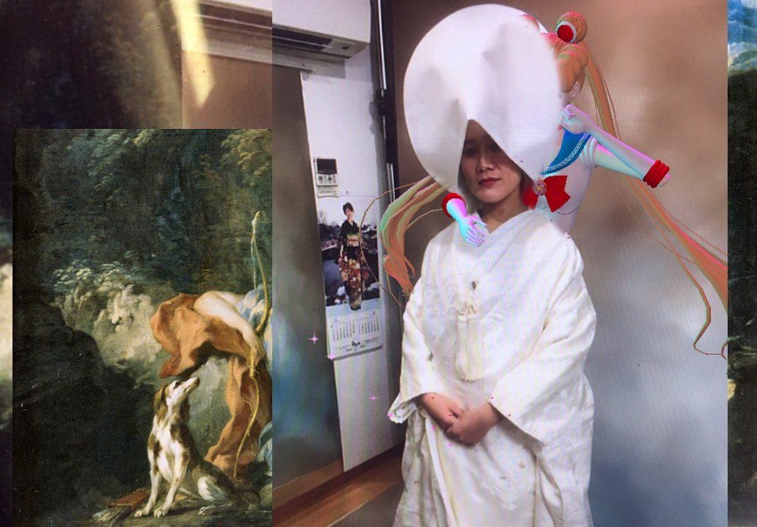 ノイマルクト劇場& 市原佐都子/Q「Madama Butterfly(蝶々夫人)」