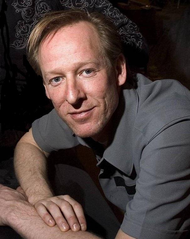 Svend E. Kristensen