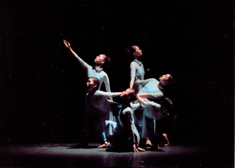 有馬龍子記念 一般社団法人 京都バレエ団「有馬バレエ70周年記念公演」