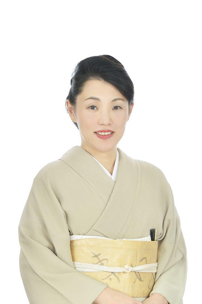 京都文化力プロジェクト第2回推進フォーラム