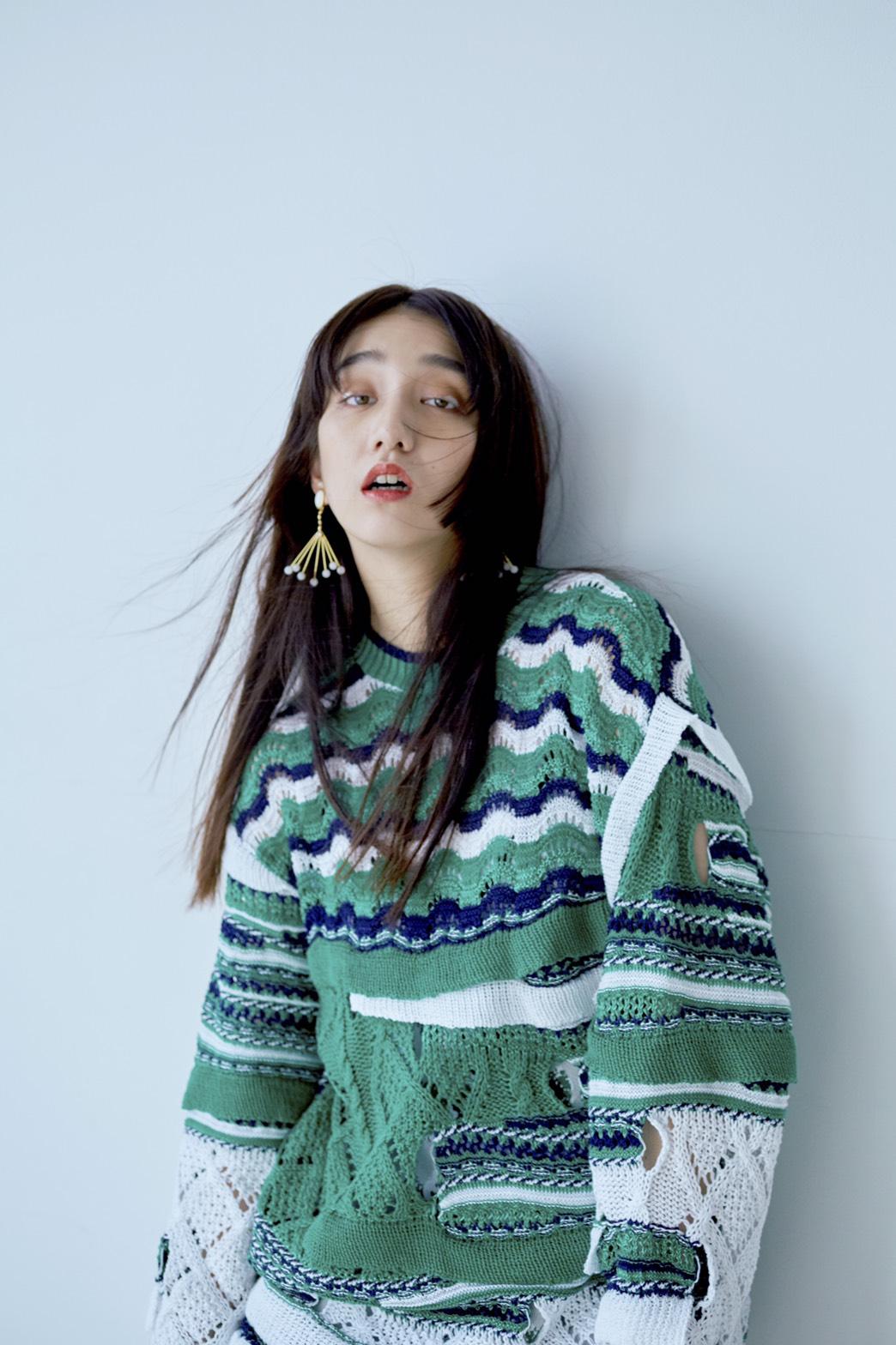 「Sound Around 001」稽古場レポート&インタビュー 今村俊博(いまいけぷろじぇくと)、長井短
