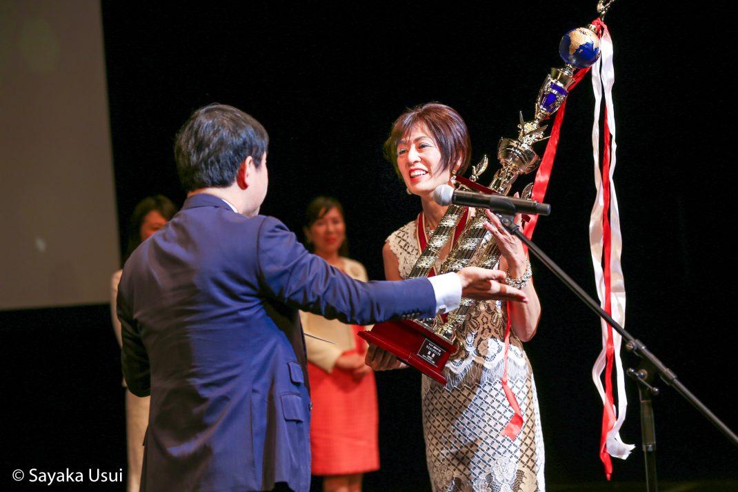 セミナー講師の甲子園「セミコングランプリ2020」