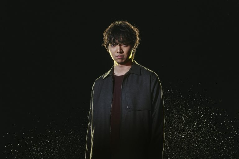 DAICHI MIURA LIVE TOUR 2018 ONE END