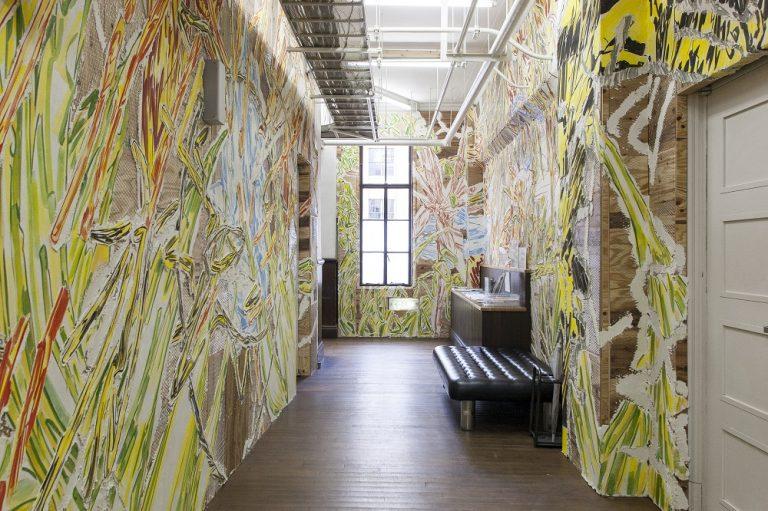 セレブレーションー日本ポーランド現代美術展ー Celebration -Japanese-Polish Contemporary Art Exhibition