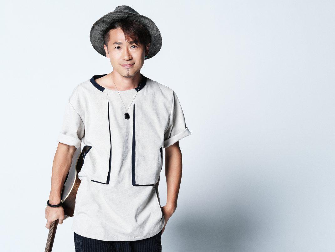 ナオト・インティライミ TOUR 2019