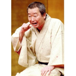 349th Shimin-yose Rakugo