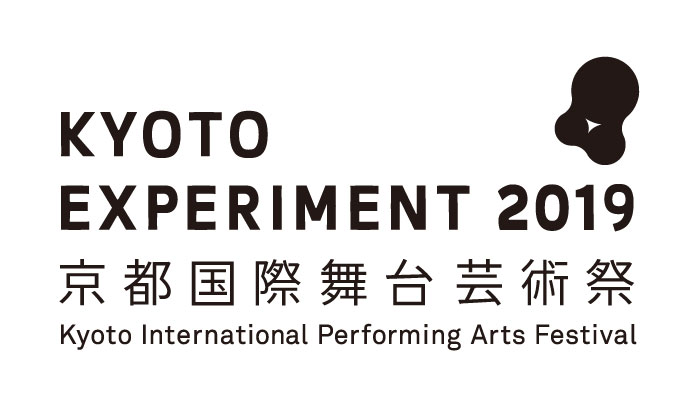 Kyoto Experiment: Kyoto International Performing Arts Festival 2019