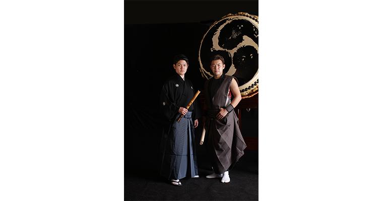 岩切響一&瀧北榮山 全国コンサートツアー