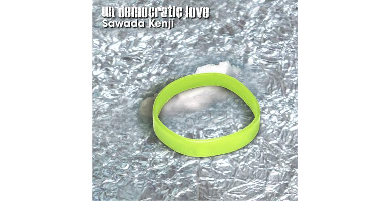 沢田研二 LIVE 2016 un democratic love