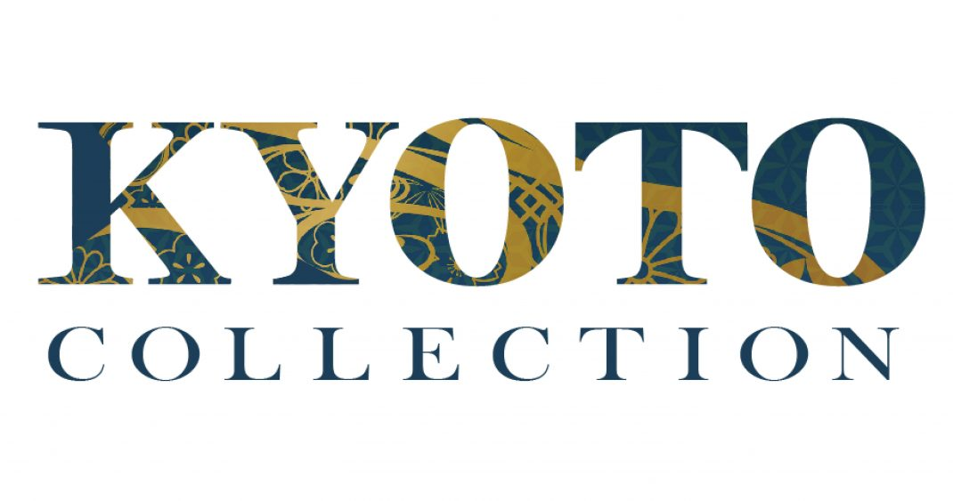 KYOTO COLLECTION