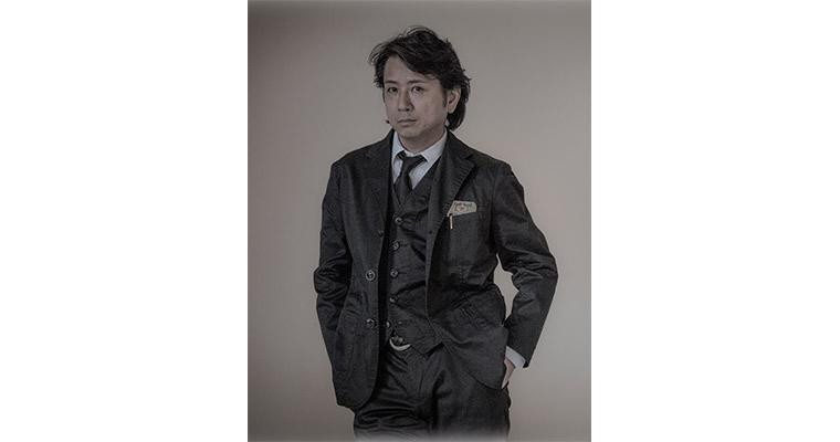 FUMIYA FUJIICONCERT TOUR 2016 大人ロック