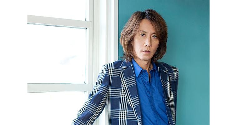 角松敏生 Toshiki KadomatsuPerformance Close out 2016 & Ring in The New Season ~Special Countdown~