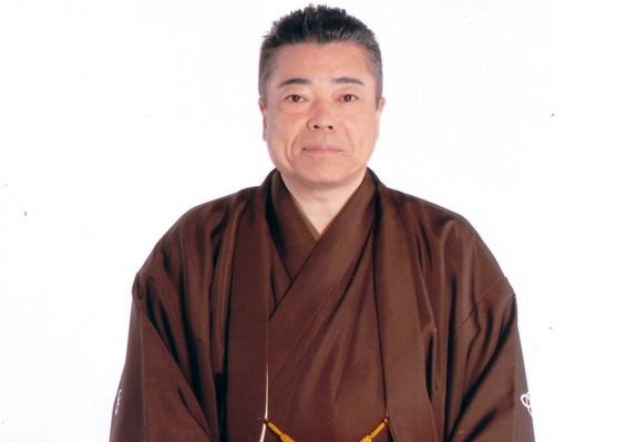 338th Shimin-yose Rakugo