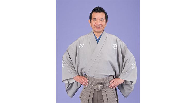 341st Shimin-yose Rakugo