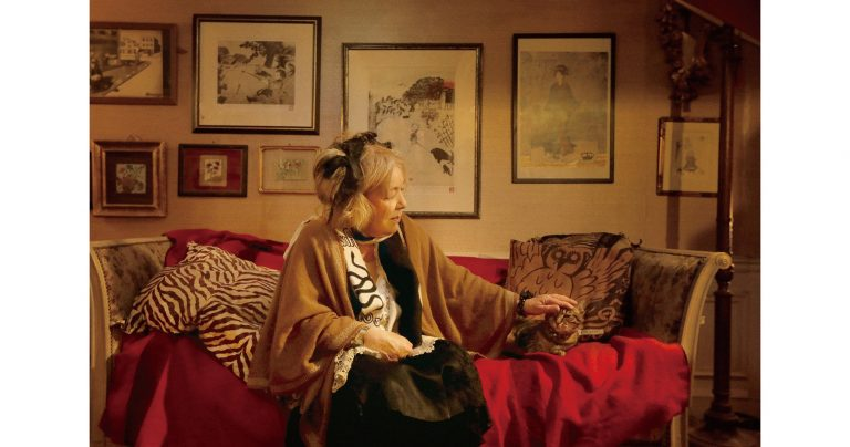 映画「フジコ・ヘミングの時間」 <br>公開記念ミニコンサート&特別上映会<br>