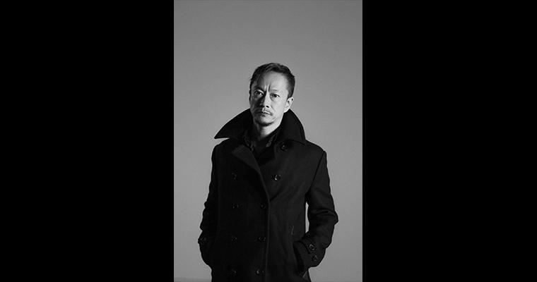 """""""Planting Mangoes"""" """"Dancing Place, Drumming Place: Min Tanaka Meets Tatsuya Nakamura"""""""