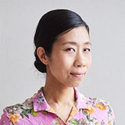 西田夏奈子
