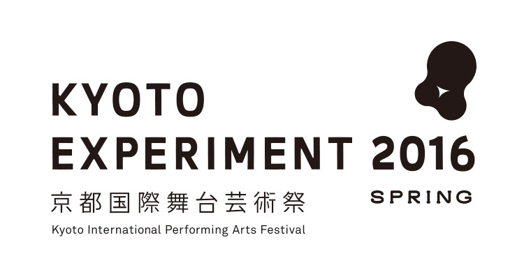 Kyoto Experiment 2016 Spring