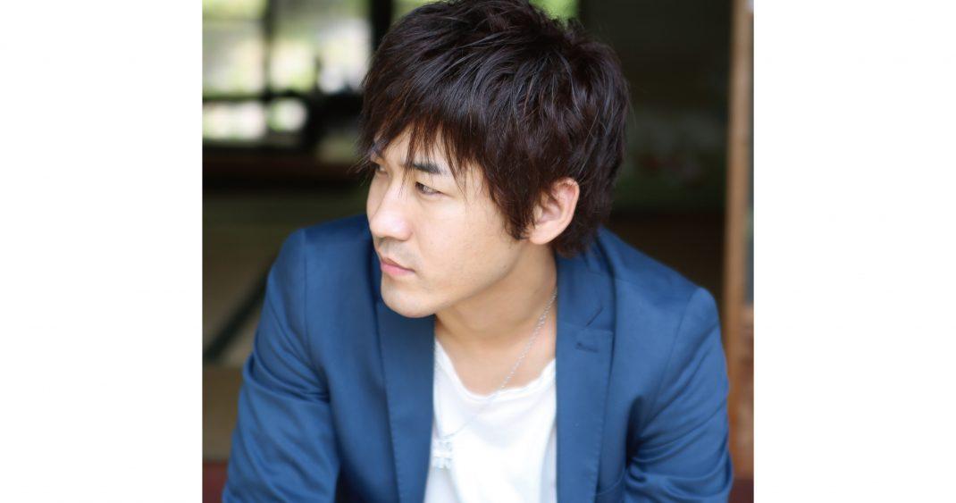"""小倉ユウゴ 5th Anniversary Concert""""ハイウェイ"""""""