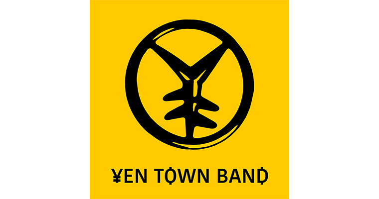 SYMPHONIC EVOLUTION SPECIAL−YEN TOWN BAND ORCHESTRA