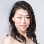 松田 みゆき